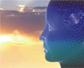Consciousness Creates Reality by Sandra Anne Taylor & Sharon Klinger