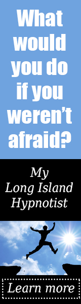 What Would You Do If You Weren't Afraid My Long Island Hypnotist Learn More