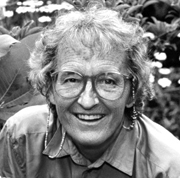 on the fear of death by elisabeth kubler-ross thesis