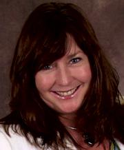 Jill crosby spiritual dating sites