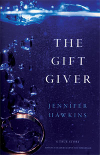 essays on the giver sameness