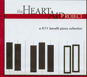 The Heart Aid Project