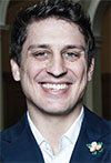 Dr. Andrew Gardella
