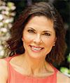 Yvonne Tally
