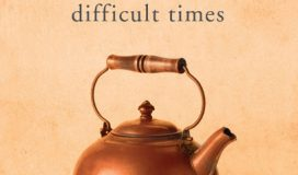 Ten Poems for Difficult Times by Roger Housden