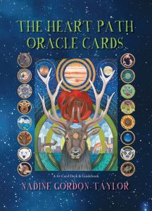 CARDS: Miraculous Messages Of Love
