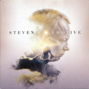 EMOTIVE Steven C