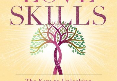 Love Skills by Linda Carroll