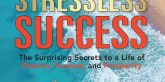 Stressless Success by Janet McKee