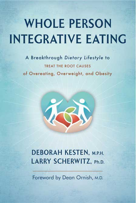 Eating with Sensory Regard, by Deborah Kesten, MPH
