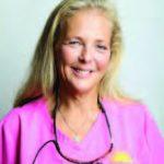 Linda Golden