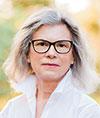 Annette Cravera Goggio