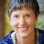 Linda Graham, MFT