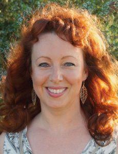 Beth Fiteni