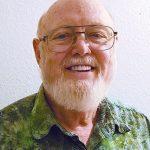 James L. Creighton, PhD