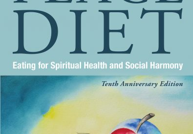 The World Peace Diet by Tuttle
