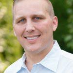 Dr. Matthew Welsh J.D., Ph.D