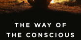 The Way of the Conscious Warrior by P.T. Mistlberger
