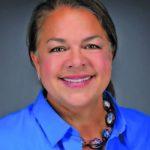 Dr. Lynda Ulrich