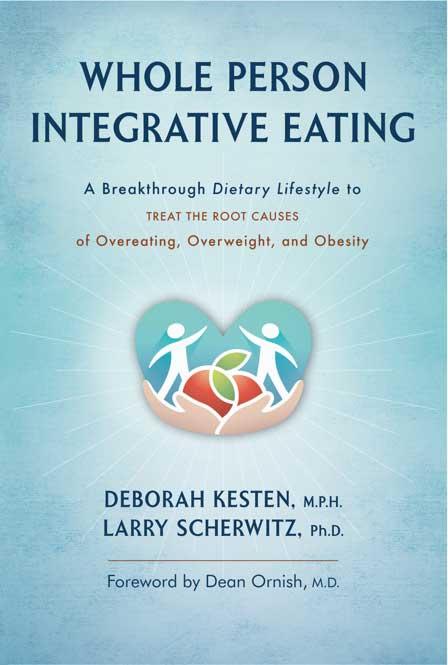 Eating with Sensory Regard, by Deborah Kesten, MPH