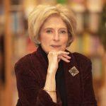 Deborah Kesten, MPH