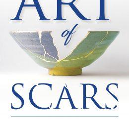 ART OF SCARS
